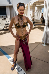 _Y7A8438 DragonCon Saturday 9-2-17.jpg (dsamsky) Tags: costumes atlantaga 922017 marriott dragoncon cosplay saturday cosplayer slaveleia dragoncon2017