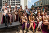 _Y7A8456 DragonCon Saturday 9-2-17.jpg (dsamsky) Tags: costumes atlantaga 922017 marriott dragoncon cosplay saturday cosplayer slaveleia dragoncon2017