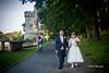 IMG_2861 (Vic Shears) Tags: appley isleofwight kathrynbrewin stevebrock weddingcelabration yelfshotelryde