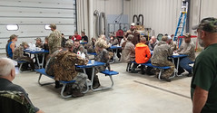 2017 Youth Waterfowl Hunt7-09-16 09.39.50
