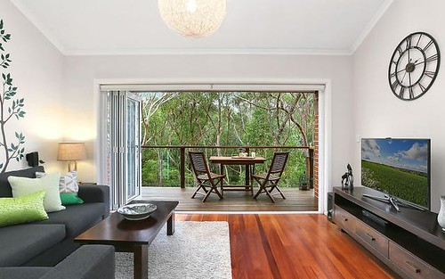 25/38 Stanley Rd, Epping NSW 2121