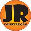DE PEDREIRO PARA PEDREIRO (portalminas) Tags: de pedreiro para