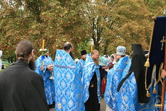44. Владимирской ик. Б.М. в Никольском