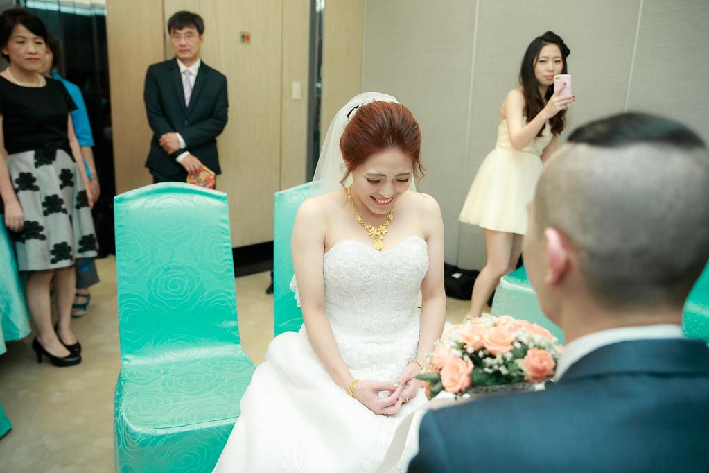 蓉亘德凱@富基婚宴館-WEB-0043