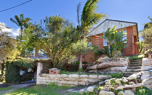 28 Bellevue Pde, North Curl Curl NSW 2099