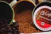 """""""Coffee?"""" (BSchwend1) Tags: kcup macromondays evolution coffee wholebean instant keurig macro kaffe brown three"""