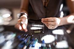 Feixe GleiceBueno-6871 (gleicebueno) Tags: manual redemanual mercadomanual feitoamão handmade artesanal artesão design makers bijuterias