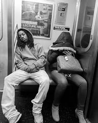"New York, NY 2017 . . . . #streetphotographer #nyc_streets #newyork #1415mobilephotographers #samsungmobile #samsungusa #picoftheday #storyofthestreet #nyspc #gothamist #citylife #manhattan #NewYorkCity #NYC #urbanphoto #quietmoments #StreetPhotography #n (Santos ""Grim Santo"" Gonzalez) Tags: fttt instagram new york ny 2017 streetphotographer nycstreets newyork 1415mobilephotographers samsungmobile samsungusa picoftheday storyofthestreet nyspc gothamist citylife manhattan newyorkcity nyc urbanphoto quietmoments streetphotography nyclife flickr canpubphtoto urbanphotography photooftheday igstreet grimography photodaily photoobserve monchrome streetcandidworldwide photoobserver fromstreetswithlove"