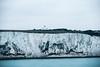 The white cliffs of Dover (edelweisskoenig) Tags: britain england fuji fujifilm fujinon reisen uk travel dover cliffs white kreidefelsen xt20 fujifilmxt20 50140mmf28 xf50140mmf28 sea meer water wasser lighthouse leuchtturm xf50140mmf28rlmoiswr