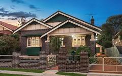 15 Creewood Street, Concord NSW