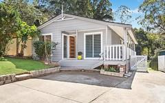 22 Karwin Avenue, Springfield NSW