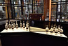 Bottles of Spirits (Rackelh) Tags: alcohol bottles distillery volka gin toronto canada