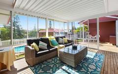 6 Roma Terrace, Port Macquarie NSW