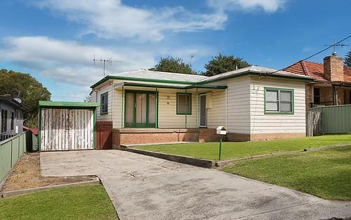 16 Baikie Cr, Charlestown NSW 2290