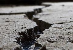 #México  #Terremotos #September  #Help #world (Ôscar Canon 420) Tags: terremotos méxico world help september