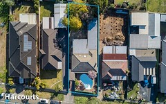 46 Rowley Road, Guildford NSW
