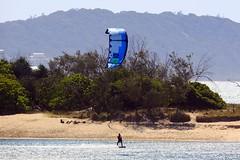IMG_7595 (Lox Pix) Tags: australia aircraft loxpix landscape currumbincreek ocean windsurfing kitesurfing kitesurfer birds surfersparadise surf waves loxworx