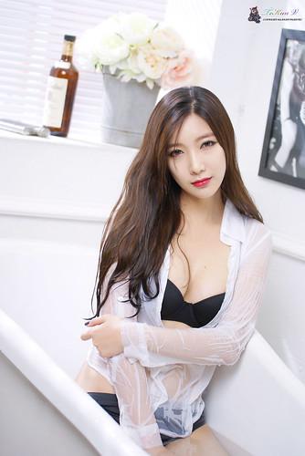 eun_jung073
