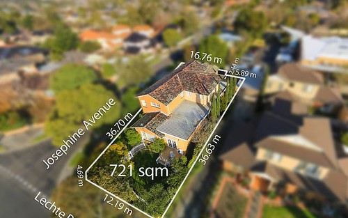 72 Lechte Rd, Mount Waverley VIC 3149