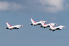 DSC_6770 (CEGPhotography) Tags: 2017 andrewsairforcebase andrewsairshow f16 falcon fightingfalcon thunderbirds usaf usafthunderbirds airshow aviation flight
