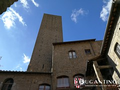 gita_viterbo_palazzo_farnese_2017_associazione_rugantino_119