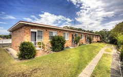 36 Ridge Street, Nambucca Heads NSW