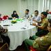REDD+ in Indonesia: Too soon to  bury?