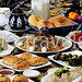 traditions-and-etiquette-of-uzbek-food