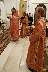 Воскресение Христово в Кармазиновке (47)