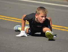 Splitz (swong95765) Tags: martialarts student gymnastic parade boy splitz strong entertaining guy young