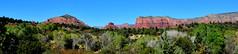 Red Rock Country (karen travis) Tags: redrock sedonaarizona