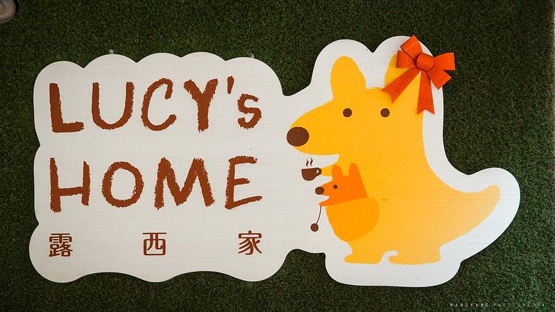 [親子寫真] 托托 周歲派對 @ 露西家 Lucy's home | 婚攝楊康