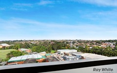 817 / 2D Charles Street, Canterbury NSW
