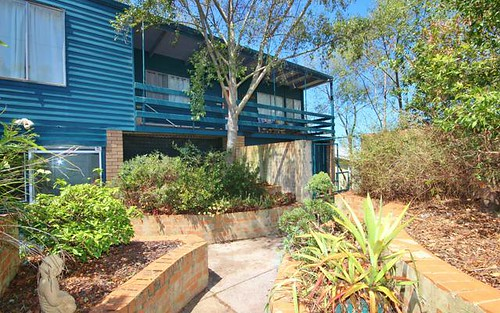 20 Ida Rodd Drive, Eden NSW