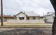 41 Macleay Street, Dubbo NSW