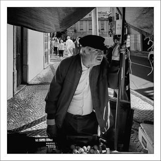 Images Singulières du Portugal