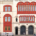 belgrade university