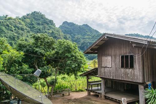 wiang kaen district - thailande 64