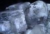 Iced (arbyreed) Tags: arbyreed ice frozen cold icecubes iceblocks