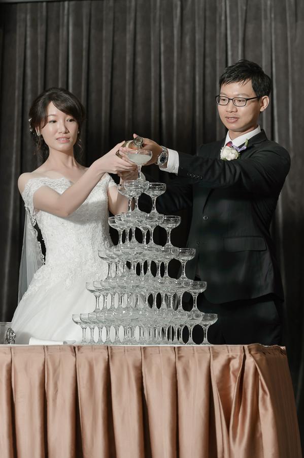 35622457224 d2c99f5f63 o [高雄婚攝] C&J/國賓大飯店國際廳