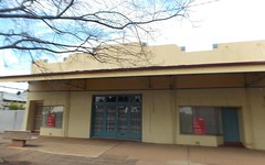 39 Cardigan Street, Tullamore NSW