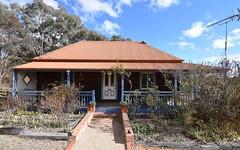 1585 Sofala Road, Peel NSW