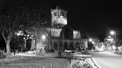 St John's Church_Fleet Street_Coventry_Nov16
