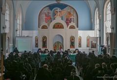 Конференция в Санкт-Петербурге (8) 09.08.2017
