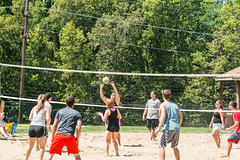 Volleyball-2017 (85 of 314)