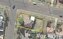 2 Heath Street, Kingswood NSW