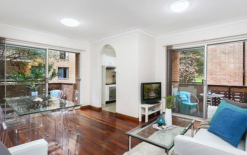 3/41 Fontenoy Rd, Macquarie Park NSW 2113