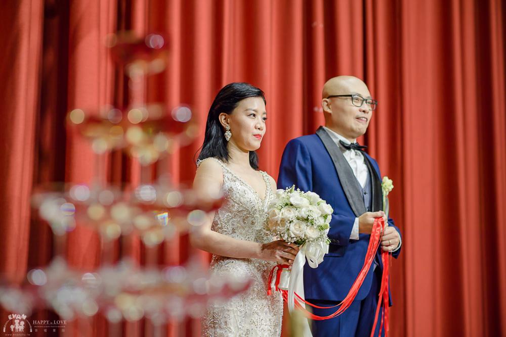 徐州路2號喜來登 婚禮紀錄_0183