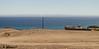 vacanze sarde_-54 (Trittonando) Tags: asinara sardegna sardinha asinello bianco carcere