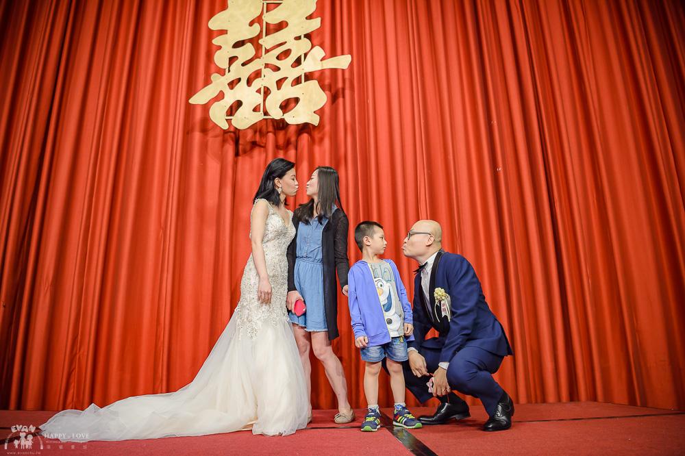 徐州路2號喜來登 婚禮紀錄_0202